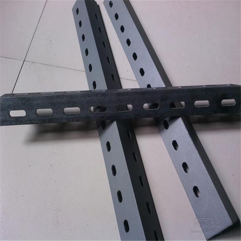 钢板冲孔加工厂