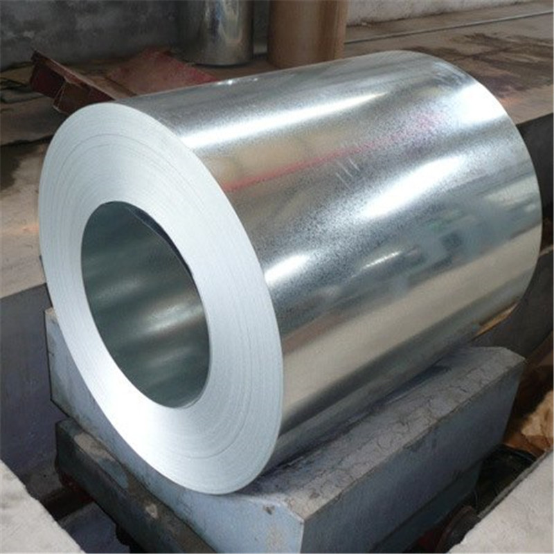 镀锌铝板价格